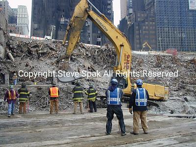 205-WTC-3-02-02