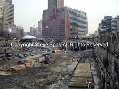 187-WTC-3-02-02