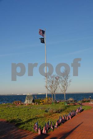 Rockaway Memorial