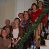 Patrick, Me, Gaye, Susan, Diana, Deborah sitting down<br /> Suzanne, Lisa Rhodes behind Suz, Brenny, Jan and Cheryl