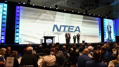 NTEA Annual Meeting