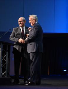 NTEA Annual Meeting: Peter Miller to serve as 56th NTEA Board chair