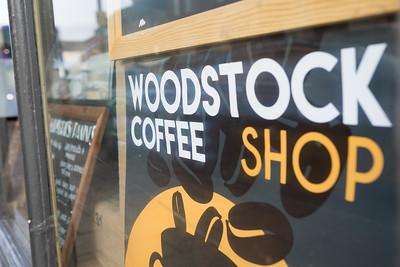2021-Jan-Woodstock-Town- (007 of 047)