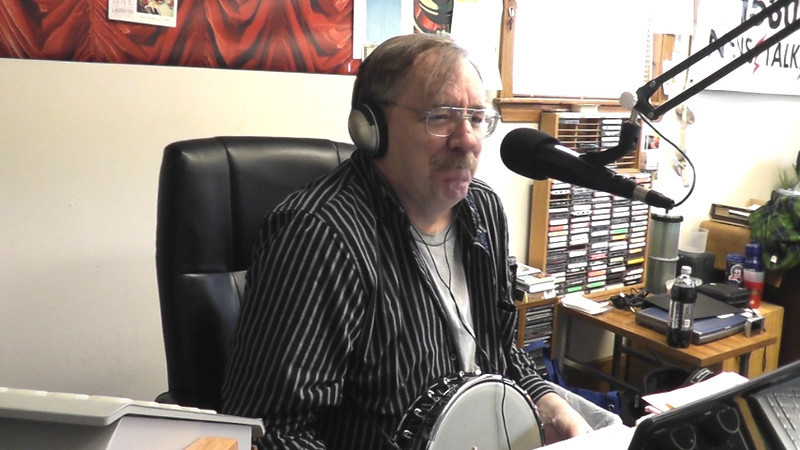 31st Anniversary Radio Show
