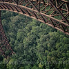New River Gorge Bridge - Fayetteville West Virginia