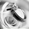 Wedding Ring - Charleston West Virginia