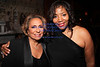 WVON 50th Anniversary Gala : 4 galleries with 1261 photos