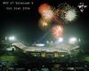 fn_0015-Syracuse firework lettering
