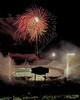 fn_0069-WVU_OState_FireworksRGB