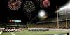 WVUvsVT_fireworks40x20