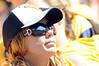 """25692a0062<br />  <a href=""""http://wvuphotos.smugmug.com/gallery/6340500_w5MfF#400192544_qdSoY"""">http://wvuphotos.smugmug.com/gallery/6340500_w5MfF#400192544_qdSoY</a>"""
