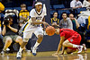 "<a href=""http://photos.wvu.edu/2010-Photos/February-2010/26614-Womens-Basketball-vs/11259959_SUBLG#790866069_iqJj8"">http://photos.wvu.edu/2010-Photos/February-2010/26614-Womens-Basketball-vs/11259959_SUBLG#790866069_iqJj8</a>"
