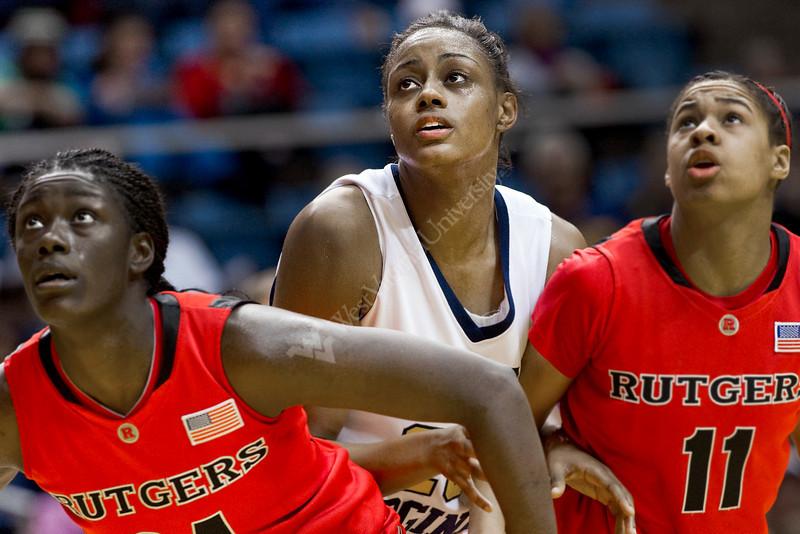 """<a href=""""http://photos.wvu.edu/2010-Photos/February-2010/26614-Womens-Basketball-vs/11259959_SUBLG#790866069_iqJj8"""">http://photos.wvu.edu/2010-Photos/February-2010/26614-Womens-Basketball-vs/11259959_SUBLG#790866069_iqJj8</a>"""