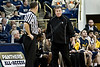 "<a href=""http://photos.wvu.edu/2010-Photos/February-2010/26608-Mens-Basketball-vs-Pitt/11209931_eBVvZ#795490704_uW8Md"">http://photos.wvu.edu/2010-Photos/February-2010/26608-Mens-Basketball-vs-Pitt/11209931_eBVvZ#795490704_uW8Md</a>"