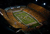250160061 -  Louisville vs. WVU Football Aerials Most Loyal Mrs. Mr. Mountaineer
