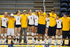 "27035a198xx<br /> See in Gallery: <a href=""http://photos.wvu.edu/2010-Photos/August-2010/27035-Volleyball-vs-Buffalo"">http://photos.wvu.edu/2010-Photos/August-2010/27035-Volleyball-vs-Buffalo</a>"