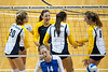 "27035a048xx<br /> See in Gallery: <a href=""http://photos.wvu.edu/2010-Photos/August-2010/27035-Volleyball-vs-Buffalo"">http://photos.wvu.edu/2010-Photos/August-2010/27035-Volleyball-vs-Buffalo</a>"
