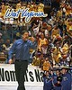 Women_Basketball_Collage_2004_05 - Copy