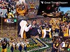WVU_Football_18x24H