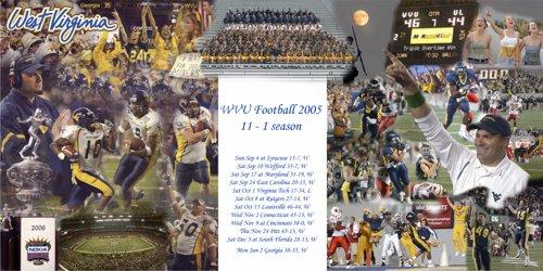 WVU_football_season_2005