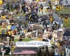 WVU_Football_Collage_2004_05