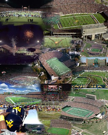 WVU_football_highlights_16x20