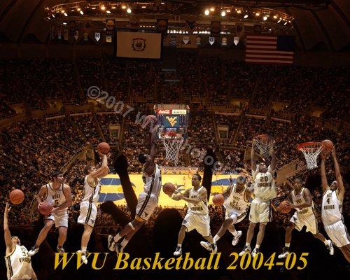 basketball collage 05