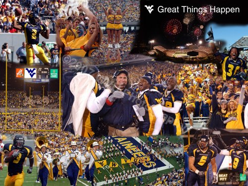 Great_Things_Happen_18x24H