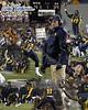 WVU_Rutgers_Collage_2006