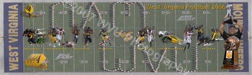Football_home_field_2006_pano