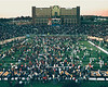 fn_76-Football WVU vs Penn State 1988 post game <br /> end of game time still on scoreboard