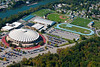 "aerials of WVVU campus Coliseum and Evansdale Campus..........................to purchase - <a href=""http://dan-friend.artistwebsites.com/featured/8-aerials-of-wvvu-campus-dan-friend.html"">http://dan-friend.artistwebsites.com/featured/8-aerials-of-wvvu-campus-dan-friend.html</a>"