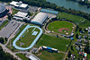 "aerials of WVVU campus Evansdale Campus.............................to purchase - <a href=""http://dan-friend.artistwebsites.com/featured/17-aerials-of-wvvu-campus-dan-friend.html"">http://dan-friend.artistwebsites.com/featured/17-aerials-of-wvvu-campus-dan-friend.html</a>"