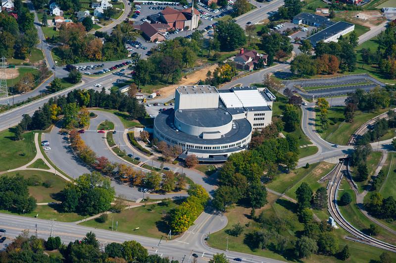 """aerials of WVVU campus CAC ...................................to purchase - <a href=""""http://dan-friend.artistwebsites.com/featured/21-aerials-of-wvvu-campus-dan-friend.html"""">http://dan-friend.artistwebsites.com/featured/21-aerials-of-wvvu-campus-dan-friend.html</a>"""
