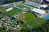 "aerials of WVVU campus Evansdale Campus .....................................to urchase - <a href=""http://dan-friend.artistwebsites.com/featured/12-aerials-of-wvvu-campus-dan-friend.html"">http://dan-friend.artistwebsites.com/featured/12-aerials-of-wvvu-campus-dan-friend.html</a>"