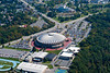 "aerials of WVVU campus Evansdale Campus -....................................to purchase - <a href=""http://dan-friend.artistwebsites.com/featured/13-aerials-of-wvvu-campus-dan-friend.html"">http://dan-friend.artistwebsites.com/featured/13-aerials-of-wvvu-campus-dan-friend.html</a>"