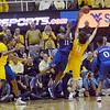 WVU-Kansas Big 12 men's basketball
