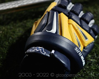 West Virginia Lacrosse vs. George Washington University 2014_03_28_22165