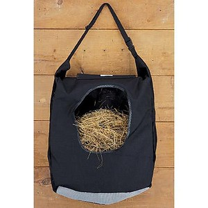 Cashel Hay Bag $10 (2 available)