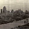 Ypres 1919 (Wikipedia commons)