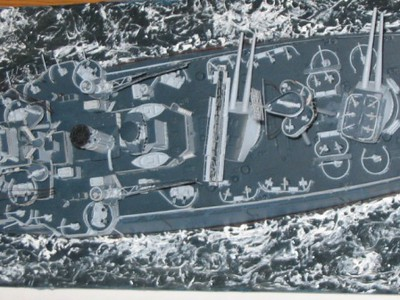 BB35-202