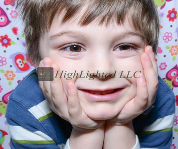 I'm Highlighted LLC - WWDC-48