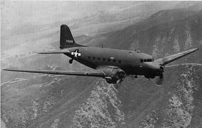 C-47-hump