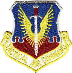 TacPatch