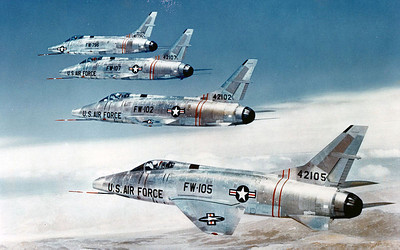 800px-F-100C_4mation_060905-F-1234S-064