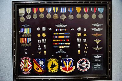 Whaley_Medal_Plaque_WCW5494