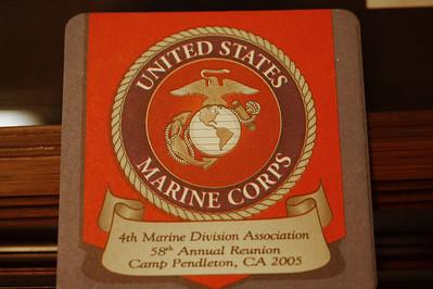USMC_4th_reunion_D3S1318