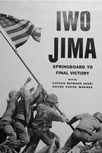 Iwo_Jima_book_D3S1308