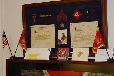 Saulemon_USMC Decorations_D3S1286