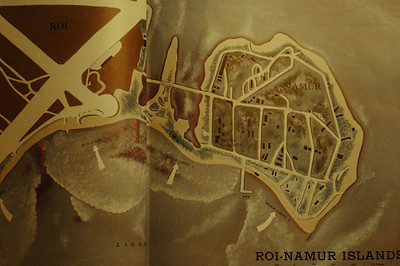 Rio-Namur Islands